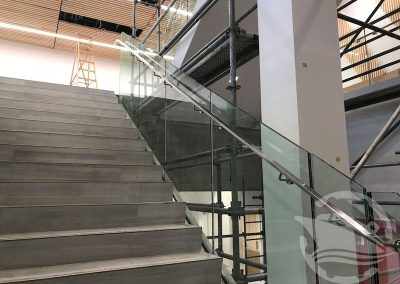 Stainless-steel-railings-1