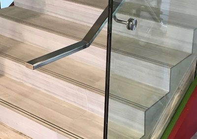 Stainless-steel-railings-7