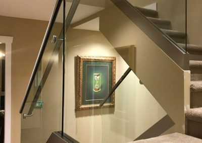 Stairway-railing-4