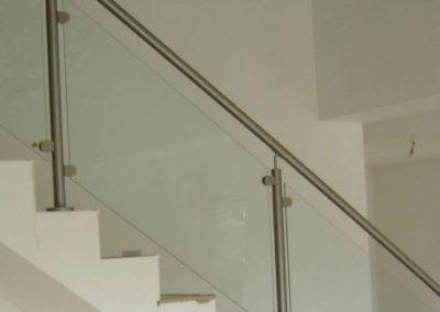 Stairway-railing-5