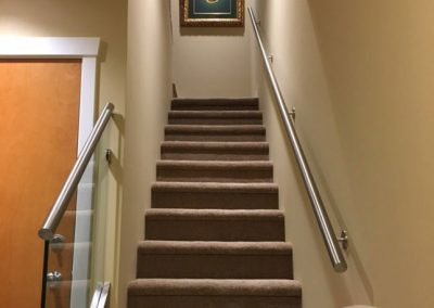 Stairway-railing-6