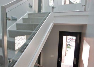 Stairway-railing-7