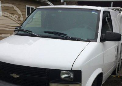 Van-rack-7