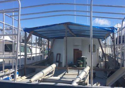 custom-boat-railings-cedric-marina