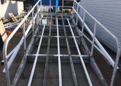 custom-steel-ladder-cedric-marina