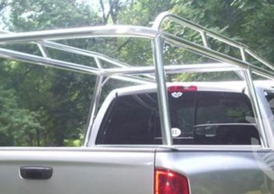roof-rack-2