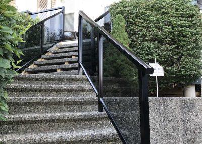 aluminum-railings-8