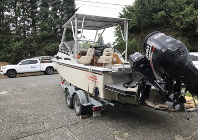 boat-t-top-back-view-cedric-marina-vancouver