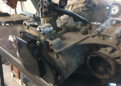 cedric-marina-aluminium-custom-weld-vancouver-6