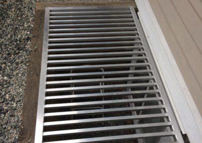 aluminum-railings-13