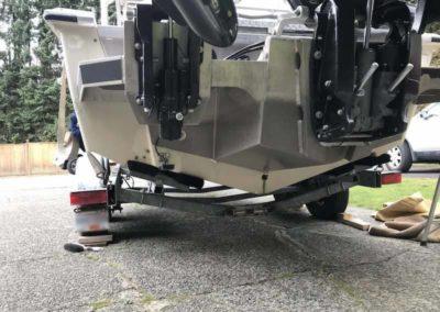 custom-aluminum-pods-installation