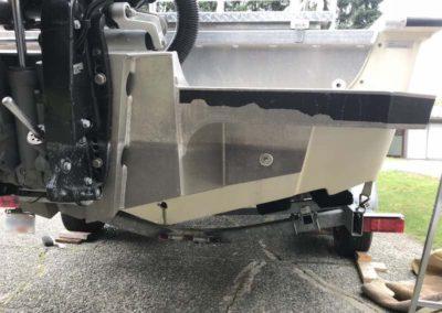 custom-aluminum-pods-welding