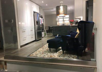 interior-glass-railing-coquitlam-2